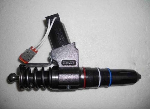 Eagle Fuel Injection Repairs Injectors